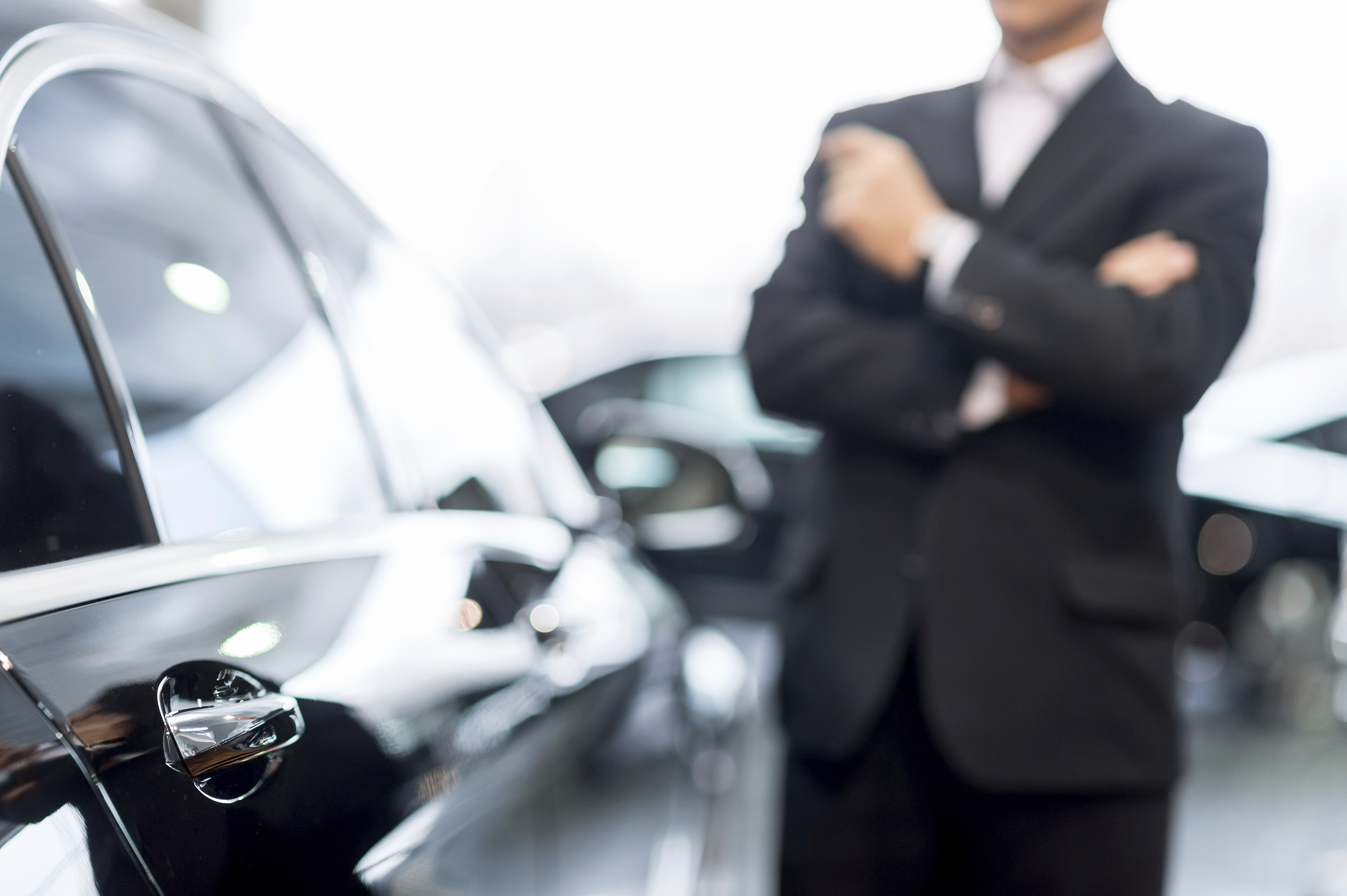 4 car dealership myths busted the truth that s been long overdue